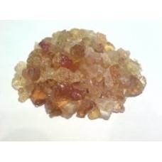 Gum Arabic (Lumps)