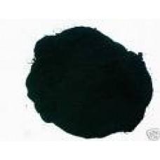 Hemp Charcoal Powder
