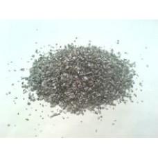 Ferro Titanium >20#