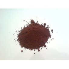 Iron Oxide (Red)