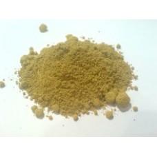 Iron Oxide (Yellow)