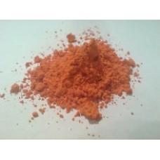 Lead Tetraoxide