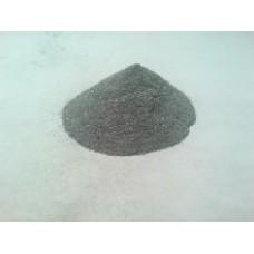 Magnalium 60-100# (50Mg/50Al)