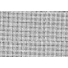 100# Woven Stainless Steel Screen
