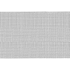 150# Woven Stainless Steel Screen