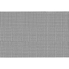 60# Woven Stainless Steel Screen