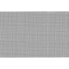 80# Woven Stainless Steel Screen