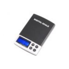 1000g x 0.1g Digital Scales